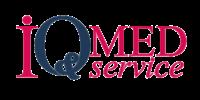 IQ_MED_logo_new
